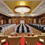 Shehnai Hall