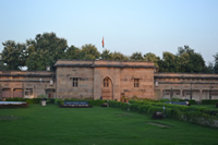 Art_and_Archeological_Museum_at_Sarnath