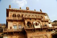 ramgarh-fort-1203335
