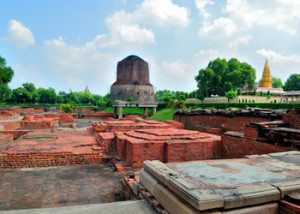 ruins-of-sarnath-1201113