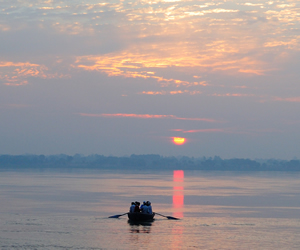 varanasi-sunrise-1331892